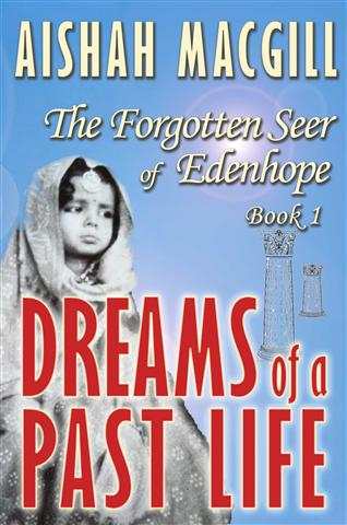 dreams-of-a-past-life-book-1-web-bookcover-Small.jpg