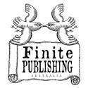 Finite Publishing?????????????????????????????????????????????