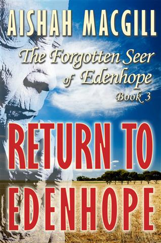 return-to-edenhope-book-3-web-bookcover-Small.jpg