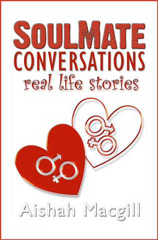 soulmate-conversations-bookcover-goodreading-Small.jpg